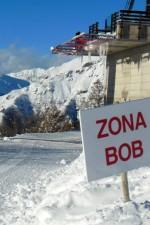 zona-bob-artavaggio