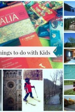 100-things-to-do-in-Italy-with-kids